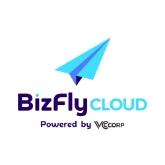 bizfly-cloud