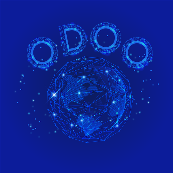 Odoo-ERP-Implementation
