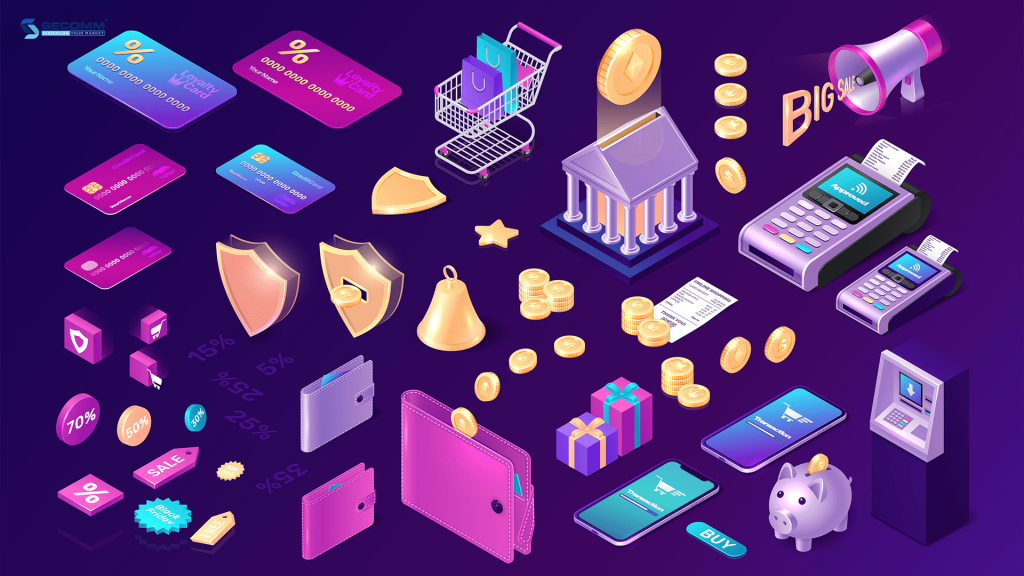 breakthrough ecommerce barriers